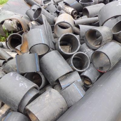 медные трубы для водопровода купить